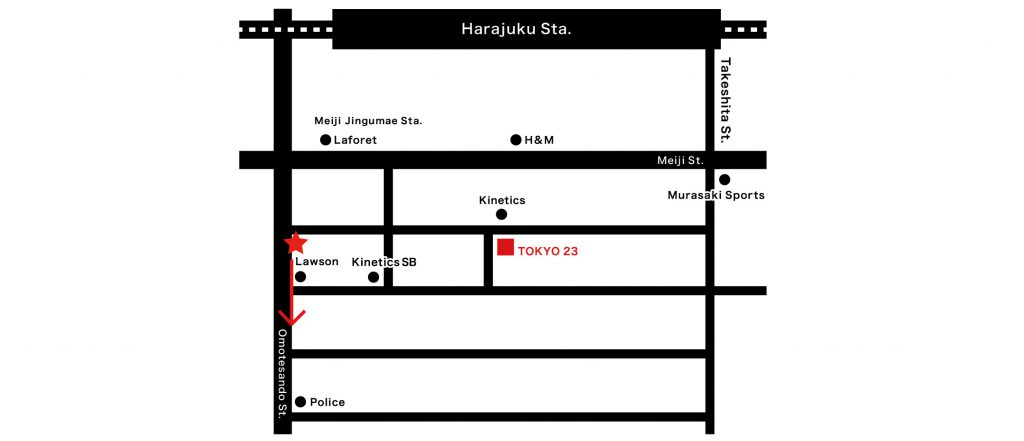tko23抽選-map