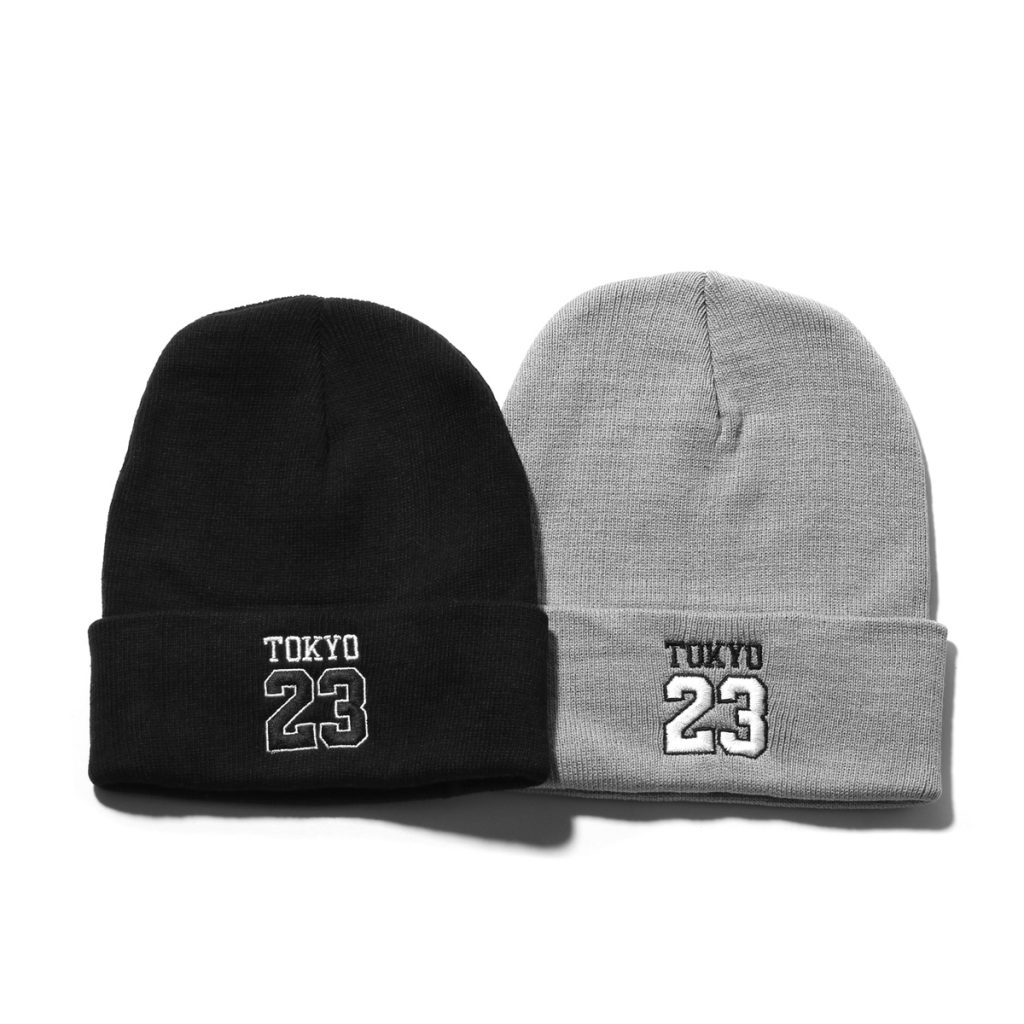 t23-square-long-beanie