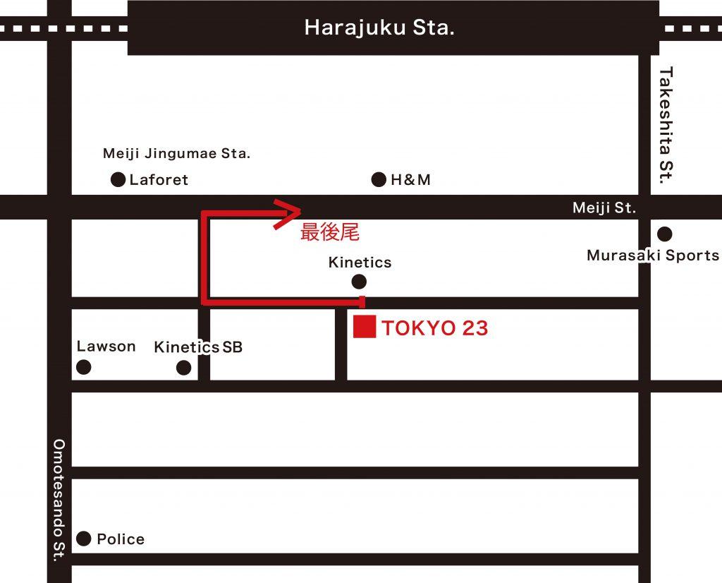 tko23'Š'I-map