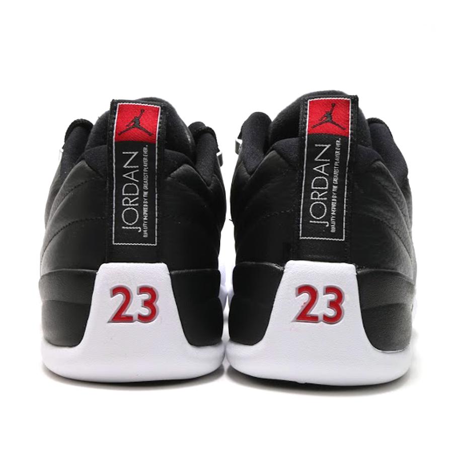 AJ12LOW