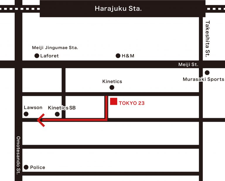 tko23抽選-map-768x619
