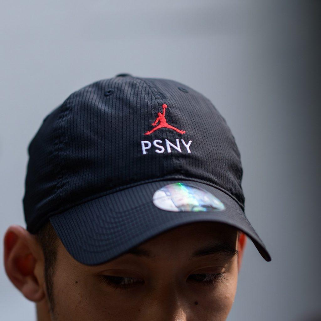 PSNY アパレル_171013_0004