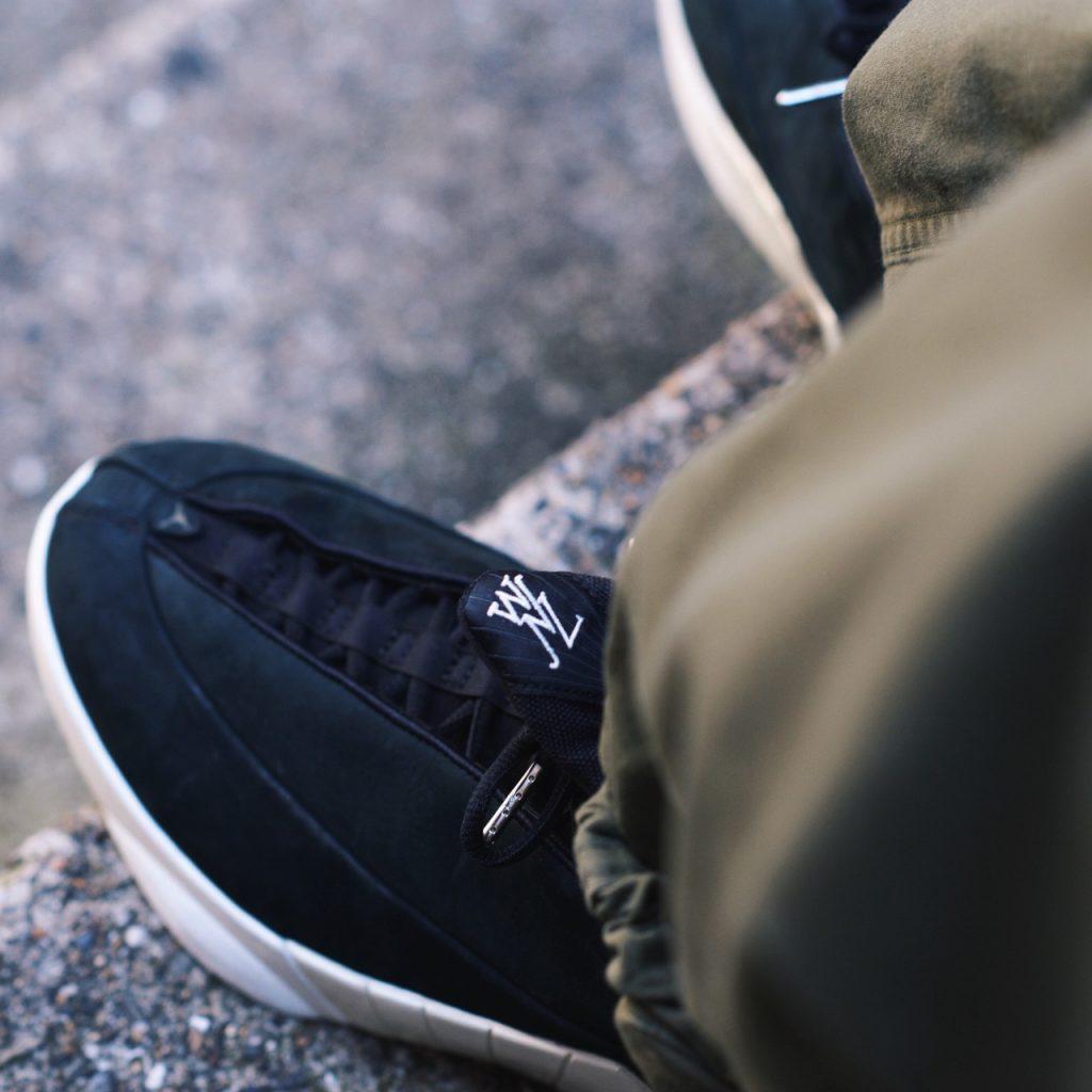 PSNY 靴_171013_0002