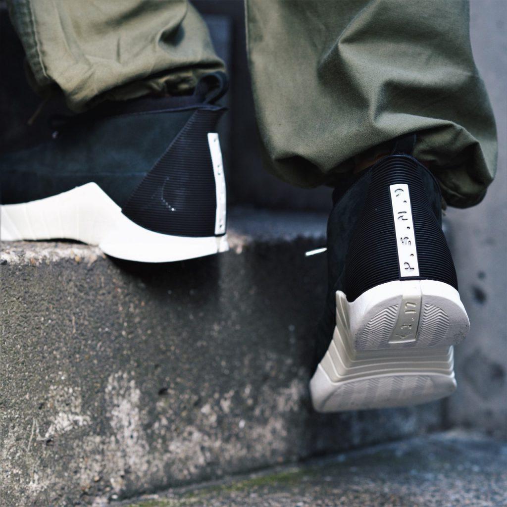 PSNY 靴_171013_0003