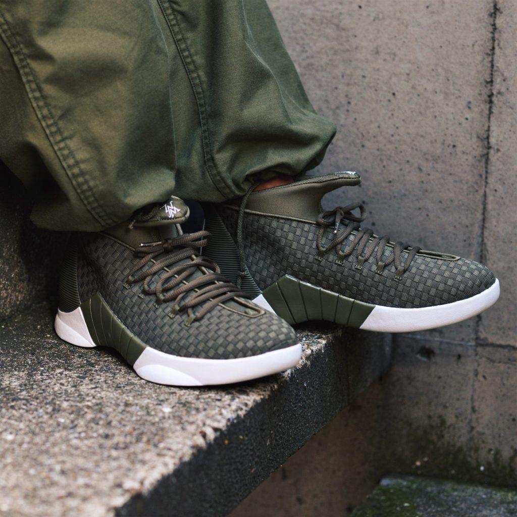 PSNY 靴_171013_0004