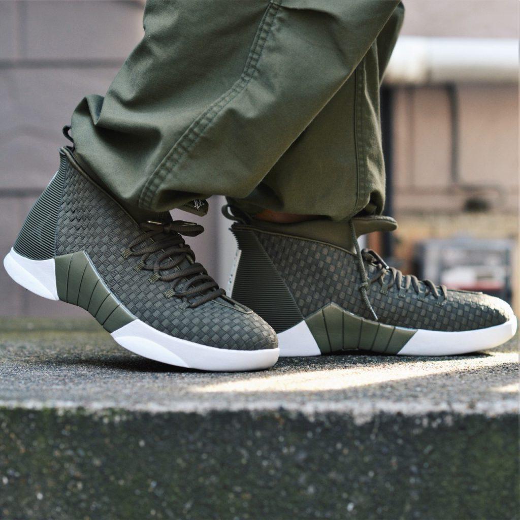 PSNY 靴_171013_0005