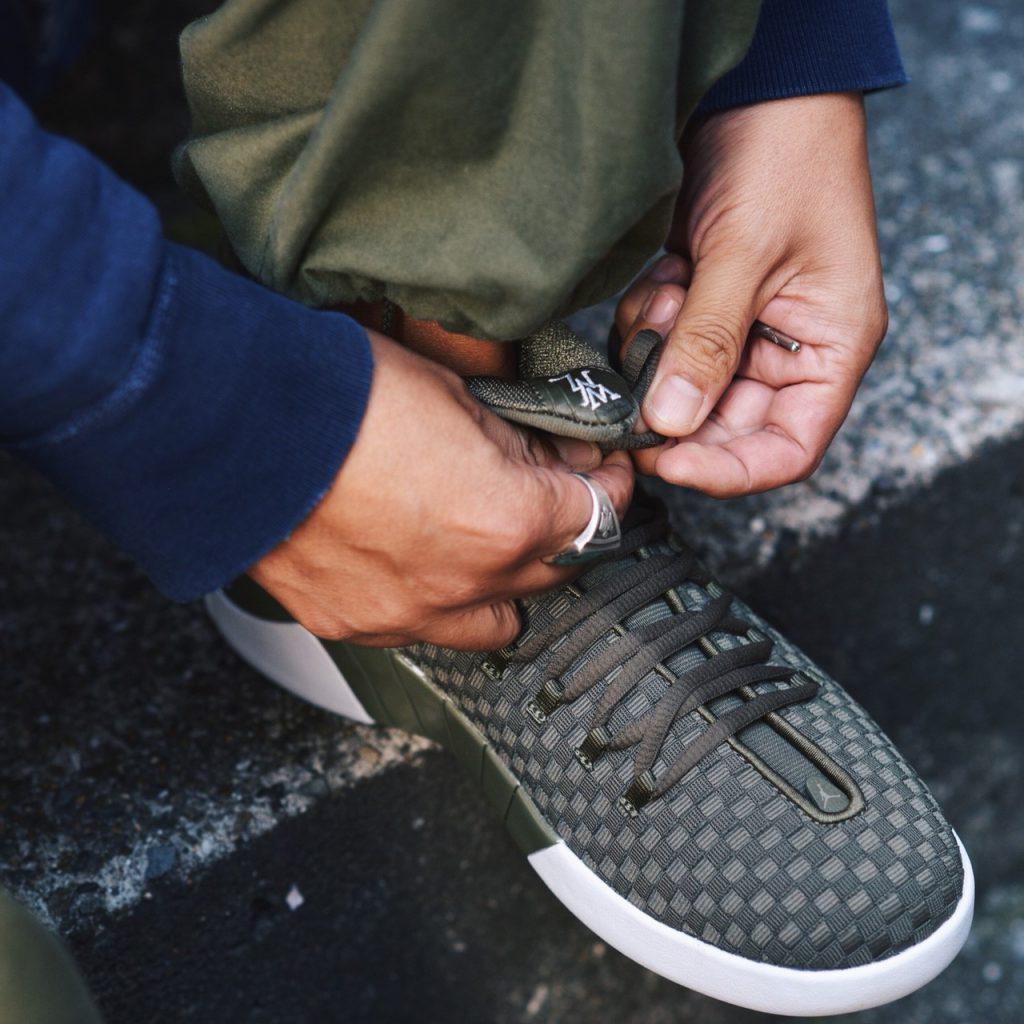 PSNY 靴_171013_0006
