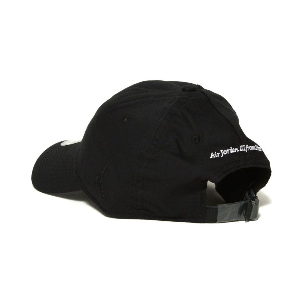 aa3790-010-2